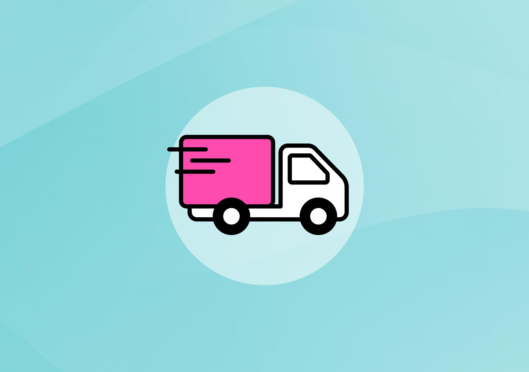 Alle Infos Zu Unseren Services Im Dm Onlineshop